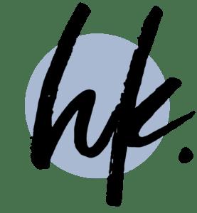 icon hok Logo rund 2 ohne text-01